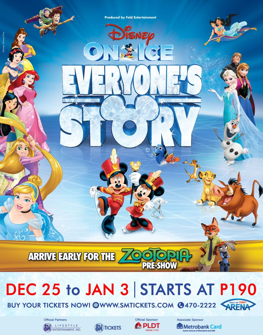 Disney_on_Ice_Main_Poster1
