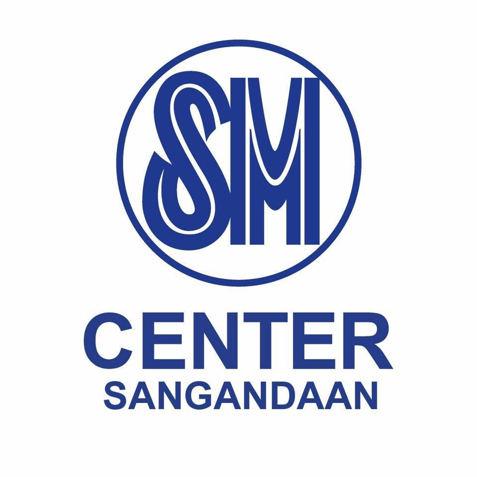 SM Center Sangandaan