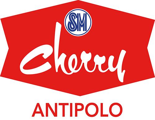 SM Cherry Antipolo