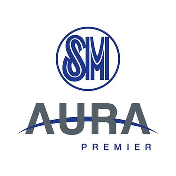 SM Aura Premier