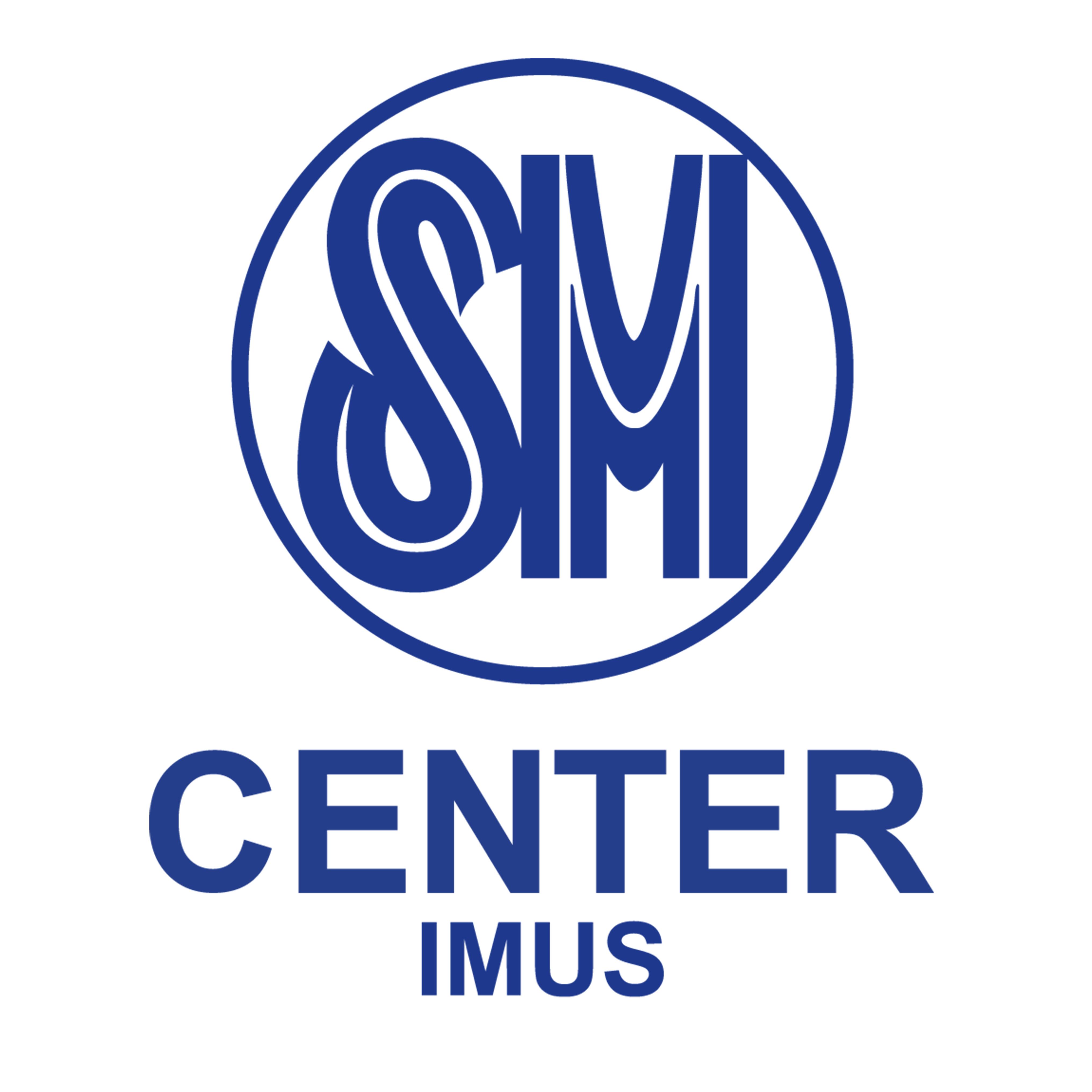 SM Center Imus