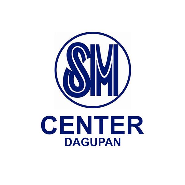 SM Center Dagupan