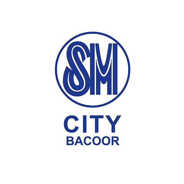 SM City Bacoor