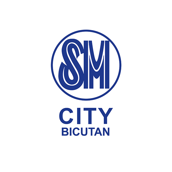 SM City Bicutan