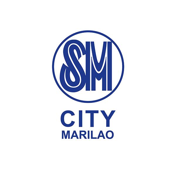 SM City Marilao
