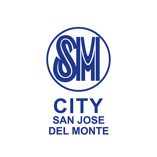 SM City San Jose Del Monte