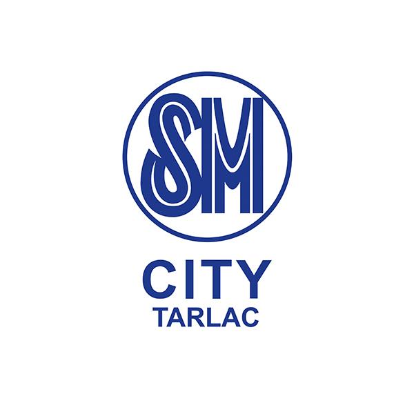 SM City Tarlac