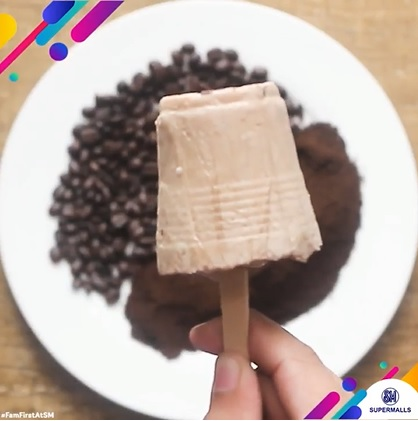 Coffee_Popsicle