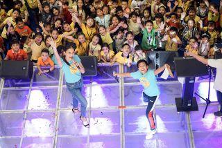 #LetsPlayNowAtSMLaunch Summer Kick Off! 2 - LRG_DSC01377.jpg Thumbnail
