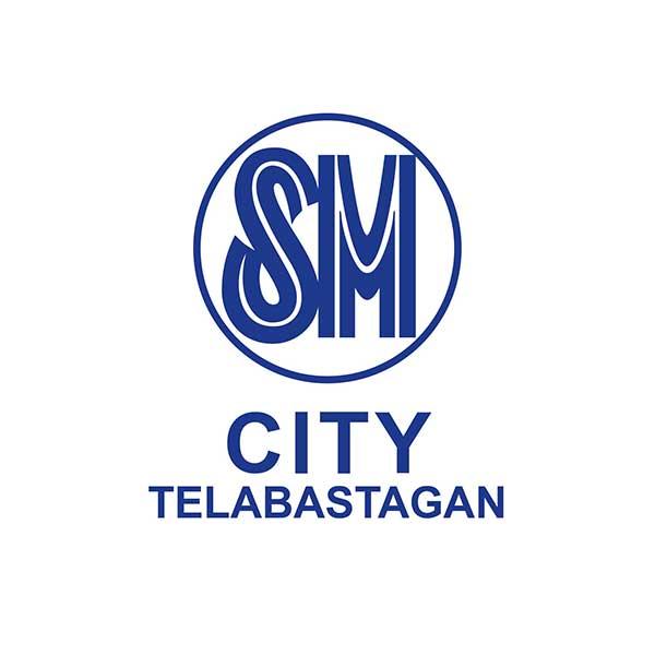SM City Telabastagan