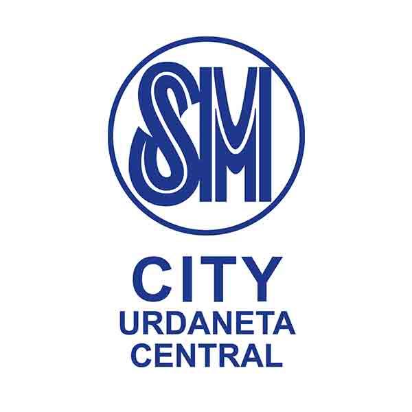 SM City Urdaneta Central