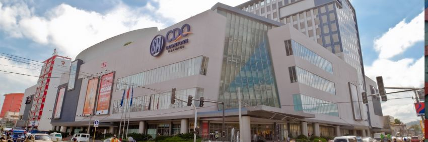 Image result for sm cdo downtown premier cinema