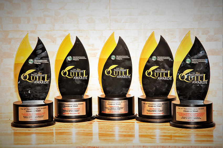 Photo-1---SM-wins-in-PH-Quill-Awards