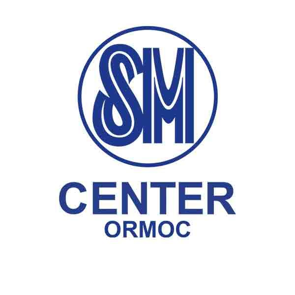 SM Center Ormoc