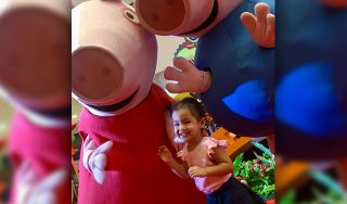 Feast on Fortune at SM with Peppa Pig - 19_-_Peppa_Pig Thumbnail