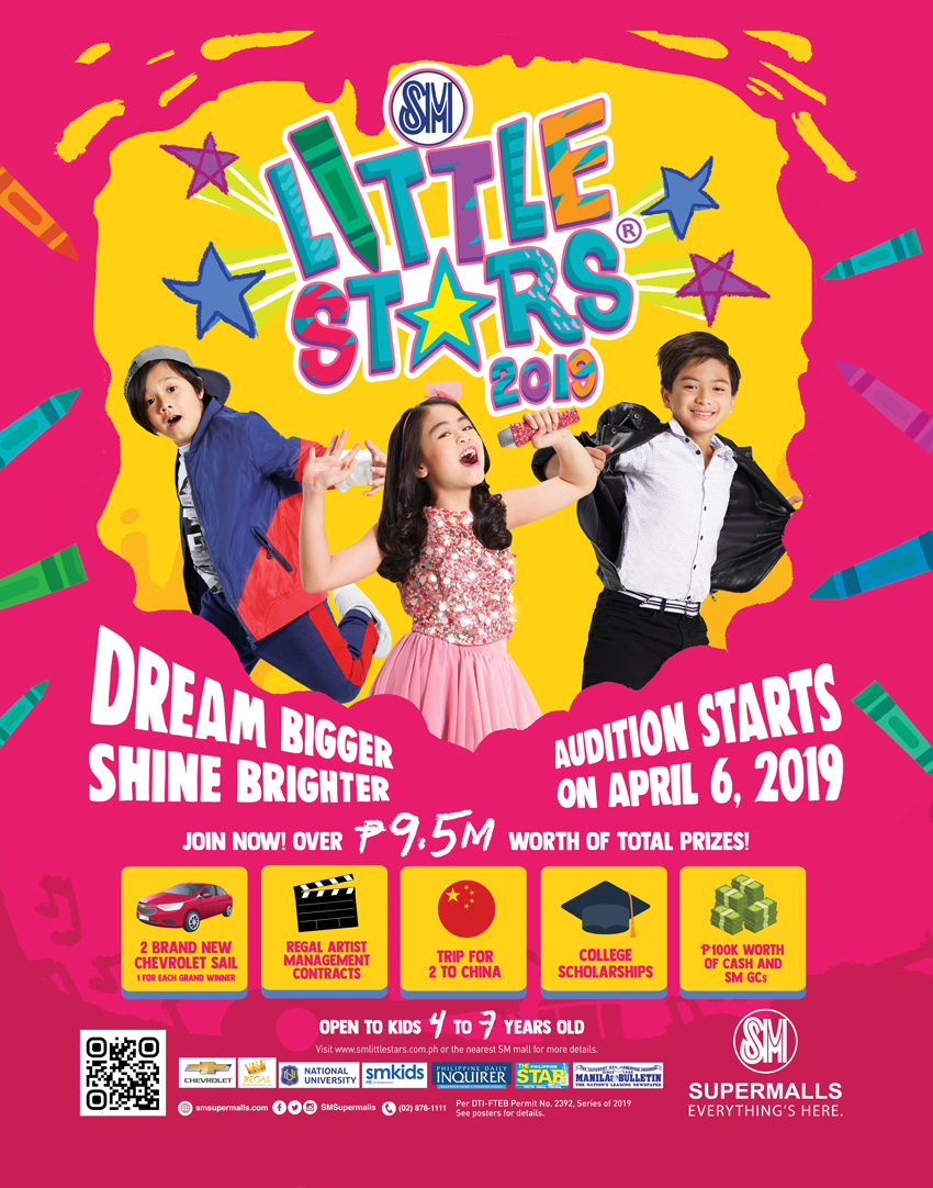 SM_Little_Stars_2019_-_poster_web1