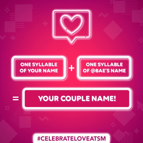 SM_Mil_Couple_Name_Generator