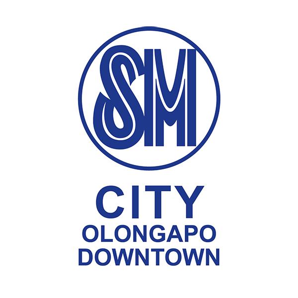 SM City Olongapo Downtown