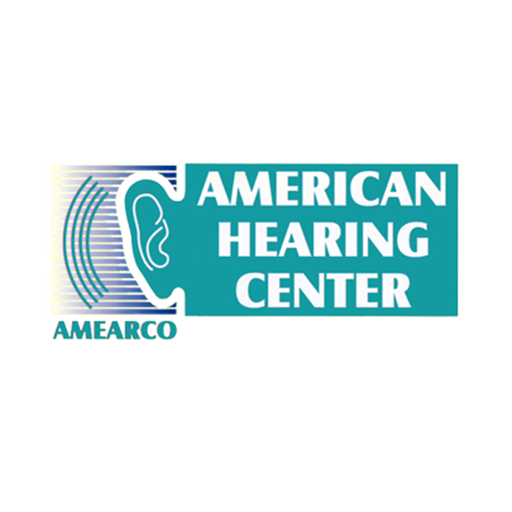 AMERICAN_HEARING_CENTER