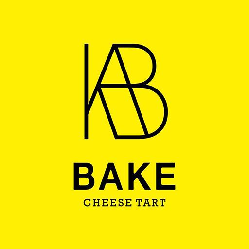 BAKE_CHEESE_TART