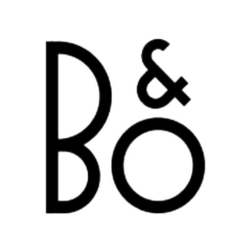 BANG_&_OLUFSEN