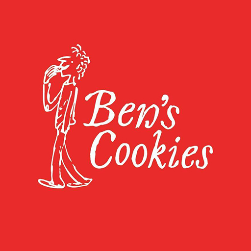 BEN'S_COOKIES
