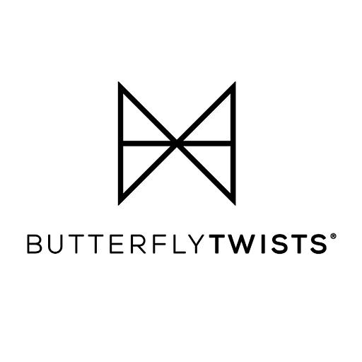 BUTTERFLY_TWISTS
