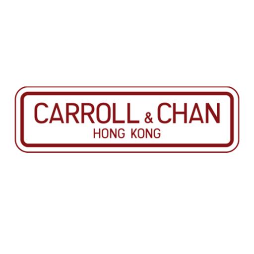 CARROLL_&_CHAN