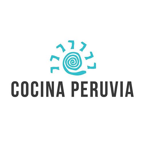 COCINA_PERUVIA