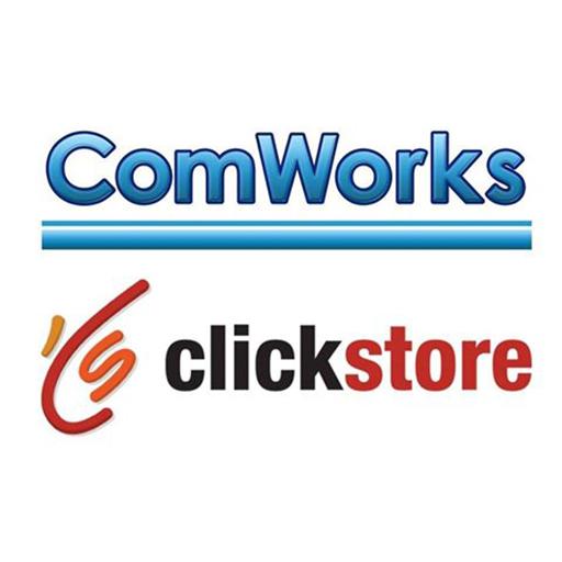 COMWORKS