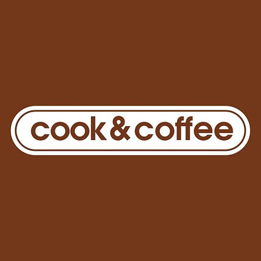 COOK_&_COFFEE