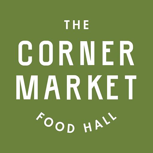 THE_CORNER_MARKET