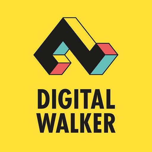 DIGITAL_WALKER