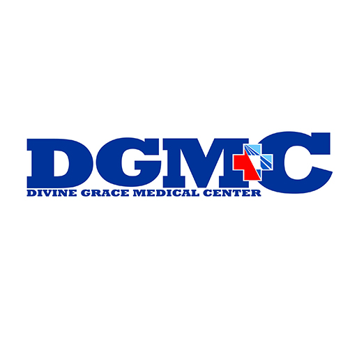 DIVINE GRACE MEDICAL CENTER
