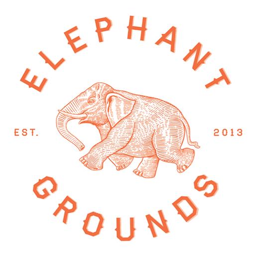 ELEPHANT_GROUNDS