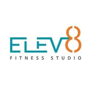 ELEV8_FITNESS_STUDIO