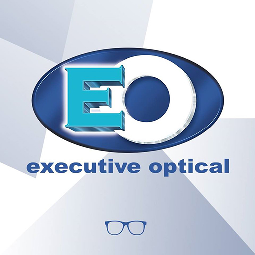 EXECUTIVE_OPTICAL