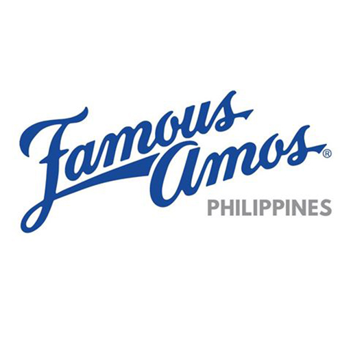 FAMOUS_AMOS