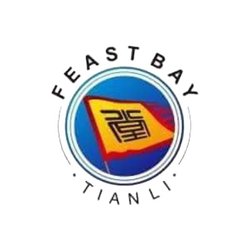 FEAST_BAY_TIAN_LI