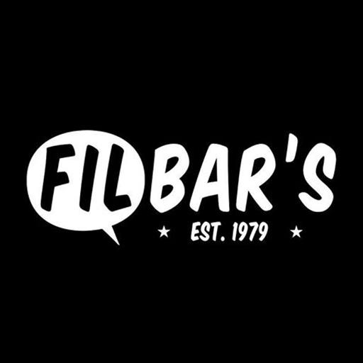 FILBAR'S_MULTIVERSE