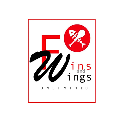 FINS AND WINGS UNLIMITED