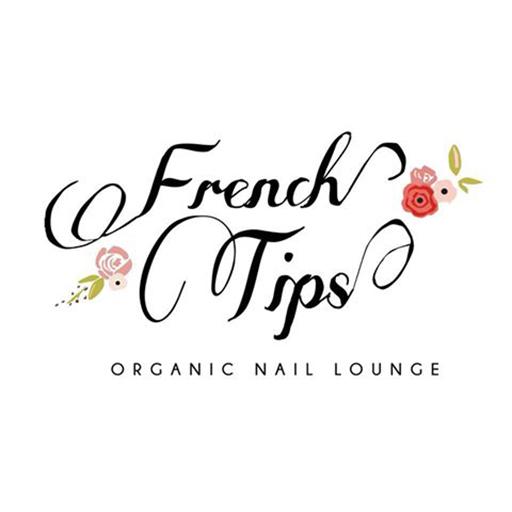 FRENCH_TIPS_ORGANIC_NAIL_LOUNGE