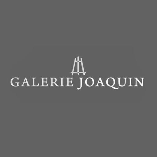 GALERIE_JOAQUIN