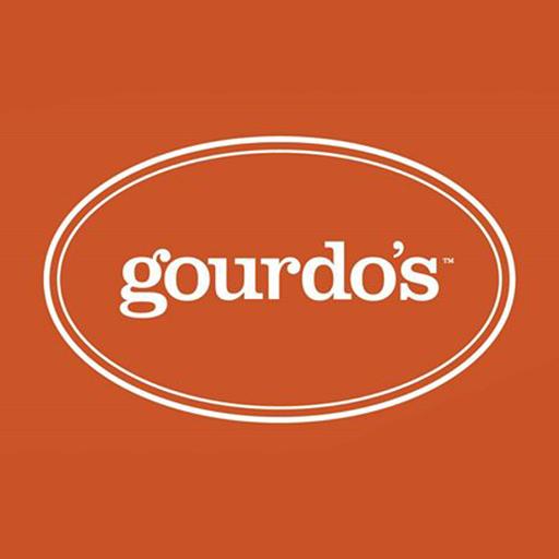 GOURDO'S