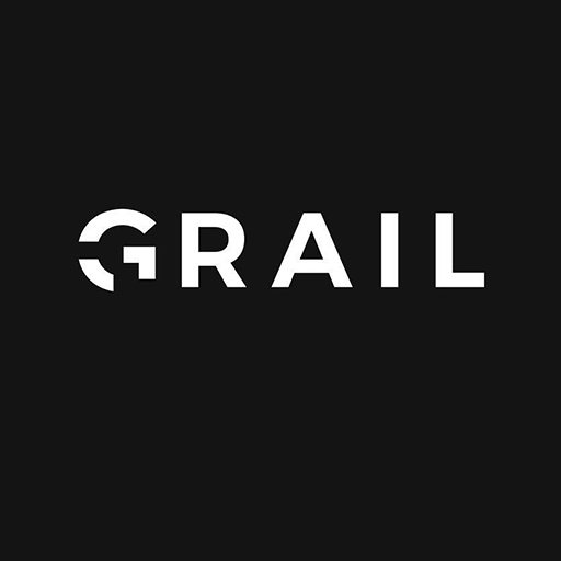 GRAIL_CLEANING_SERVICES