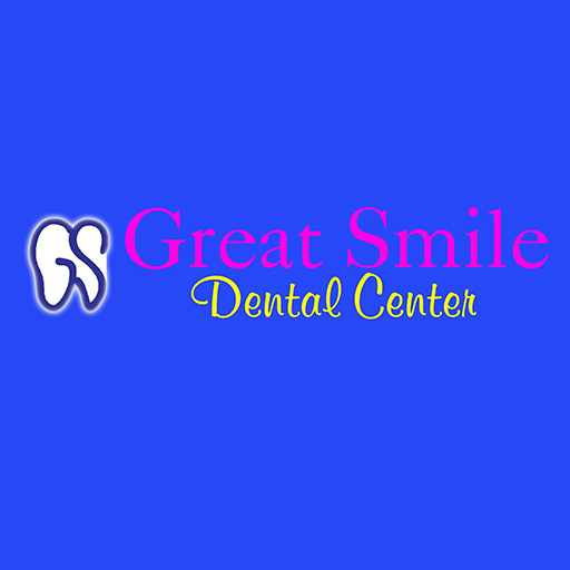 GREAT_SMILE_DENTAL_CENTER