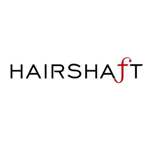 HAIRSHAFT_SALON
