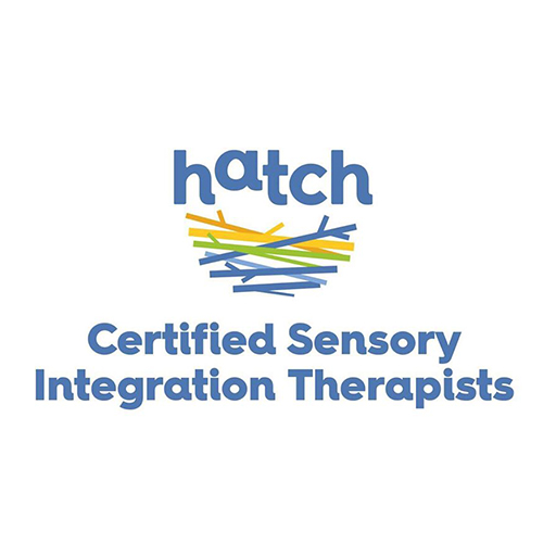 HATCH_HOLISTIC_THERAPY