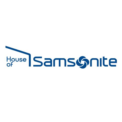 HOUSE_OF_SAMSONITE