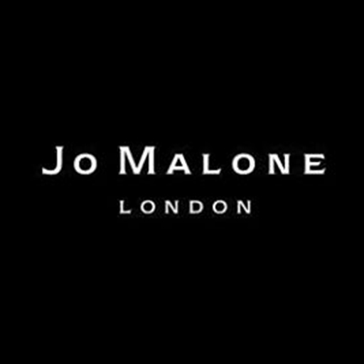 JO_MALONE